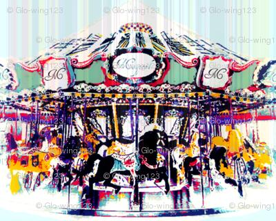 Rcarousel_english_pastel-magical_ed_ed_ed_ed_ed_ed_preview