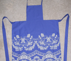 Rrrrdamask_apron_pattern_comment_23804_preview