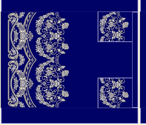 Rrrrdamask_apron_pattern_shop_preview