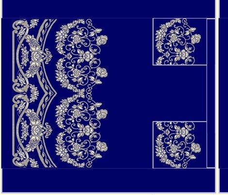 Rrrrdamask_apron_pattern_shop_preview