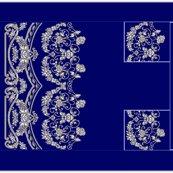 Rrrrdamask_apron_pattern_shop_thumb
