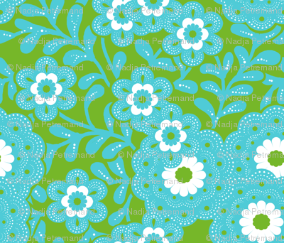 flower_power_green