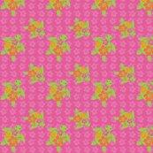 Rhot-pink-hawaiian-honu_shop_thumb