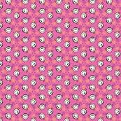 Rgirl_and_spirals_shop_thumb