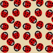 Rladybug2_shop_thumb