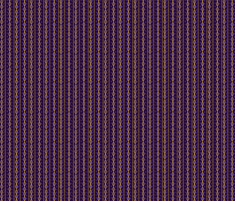 Golden Strands 2 fabric by penina on Spoonflower - custom fabric