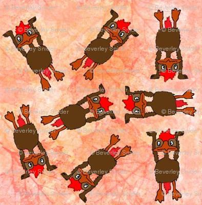 Baby_Rooster_Handstands