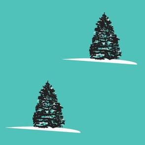 pine_tree_fabric