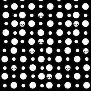 Skullkadots