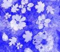 Oakleafandflowersjpeg_shop_thumb