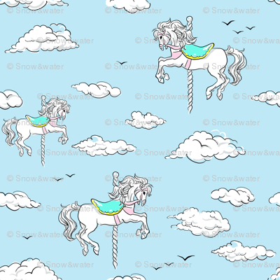 carousel_sky-high