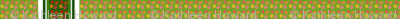 edit_four_zinnia_stripe_border