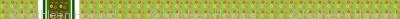 edit_four_zinnia_stripe_border-ch-ch