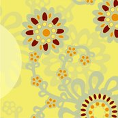Rflowerfabric1_med_shop_thumb