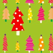 Rrchristmas_trees_green_background_shop_thumb