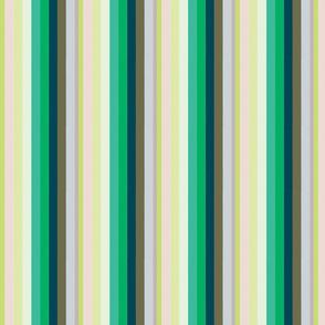 cucumber_stripe