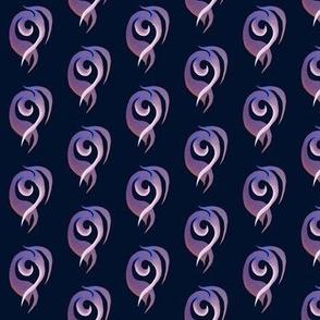 purplegirl