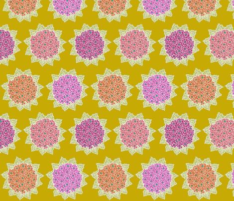 hydrangea_mustard