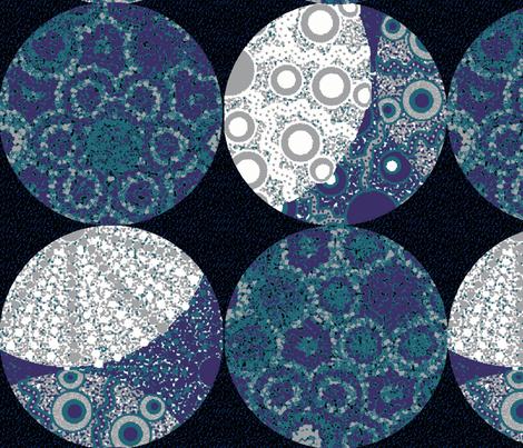 blue moons