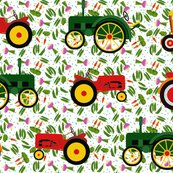 Rtractors_veg_1_shop_thumb