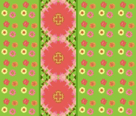 Rzinnias_and_mirrored_zinnia_border_picnik_collage_shop_preview
