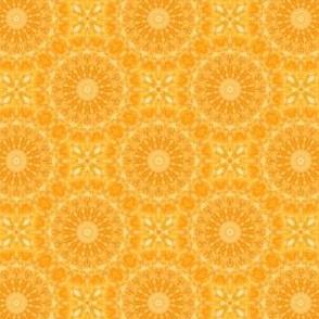 Citrus Glitz