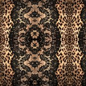 Rrlace_spots_shop_thumb