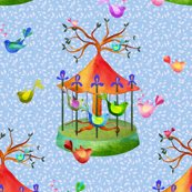 Rra_forest_carousel_with_lovebirds_2_shop_thumb
