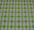 Rgreen-diamonds_comment_56769_thumb
