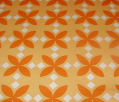 Rorange-diamond-flowers_comment_56768_preview
