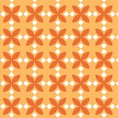 Rorange-diamond-flowers_shop_thumb