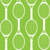 Rgreen-rackets2_shop_thumb