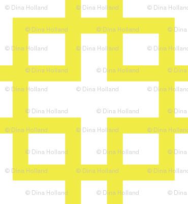 Big Box-Yellow
