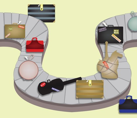 Rrluggage_carousel_shop_preview