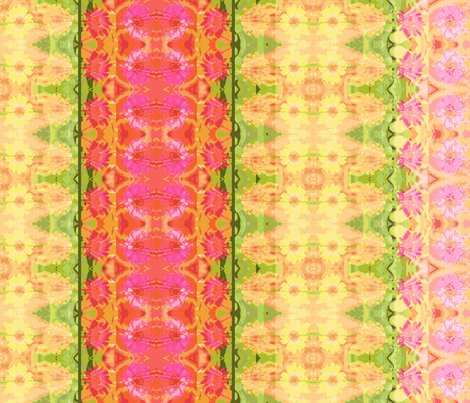 Rrd_zinnia_border_6300x300_picnik_collage_shop_preview