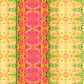 Rrd_zinnia_border_6300x300_picnik_collage_shop_thumb