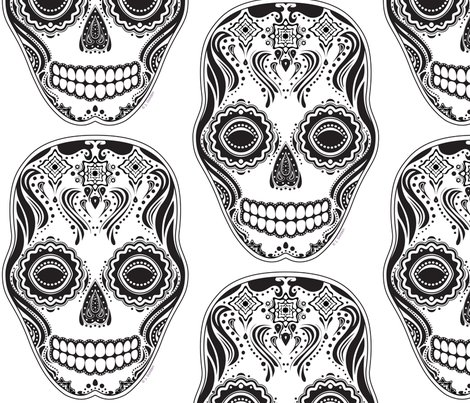 Rrrdia_de_los_muertos_that_girl_skull_shop_preview