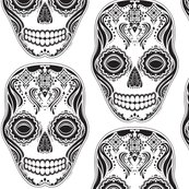 Rrrdia_de_los_muertos_that_girl_skull_shop_thumb