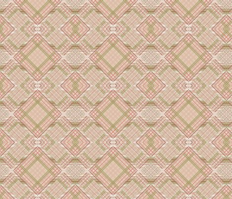 Rrvintage_shabby_diamond_shop_preview