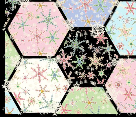 Rr1snowflowerquilt_shop_preview
