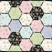 Rr1snowflowerquilt_shop_thumb