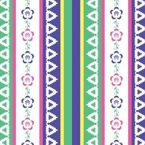 Peruvian ...
