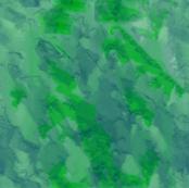 Green_Sea