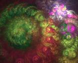 Amalgation_of_the_sphericals_thumb