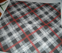 Rwhimsicle_fuckery_tartan_black_red_sr_layers_2_comment_67256_preview