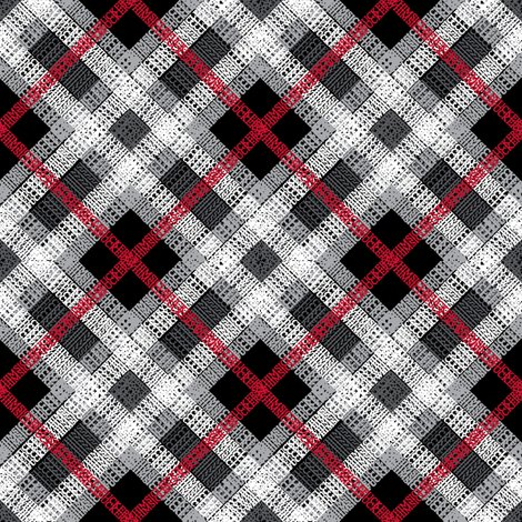 Rwhimsicle_fuckery_tartan_black_red_sr_layers_2_shop_preview