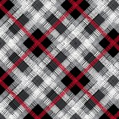 Rwhimsicle_fuckery_tartan_black_red_sr_layers_2_shop_thumb