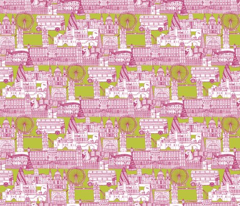 London_toile_chartreuse_hot_pink_white_st_sf_13112015_shop_preview