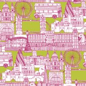 London_toile_chartreuse_hot_pink_white_st_sf_13112015_shop_thumb