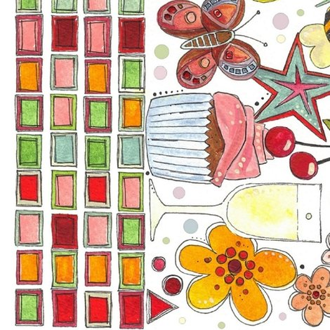 Rrrscrummy_spoonflower_border_polka_st_entry_shop_preview